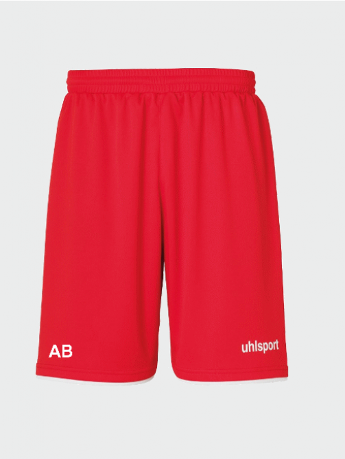 FV Löchgau Club Short