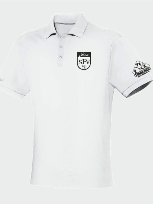 SV Freudental FAN Polo