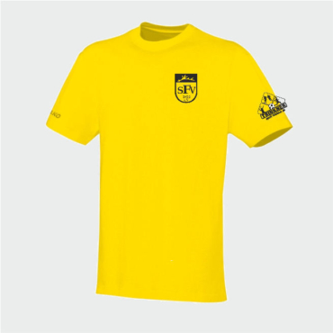 SV Freudental FAN T-Shirt