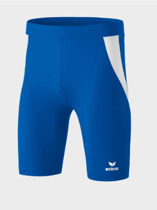 ERIMA Tight Men Team-Blau