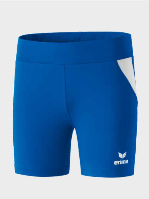 ERIMA Tight Women Team-Blau